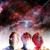 los astronomos